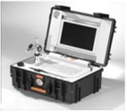 拉曼光谱检测仪系列